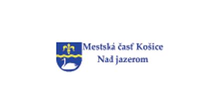 Košice - Nad Jazerom