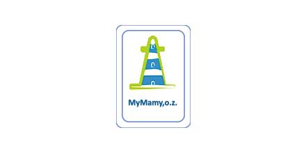 MyMamy oz