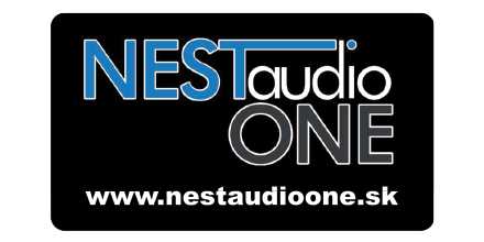 NESTaudio one