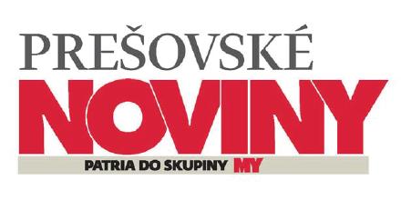 Prešovské noviny